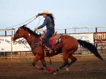Cowgirl-calf-roper-opt.jpg