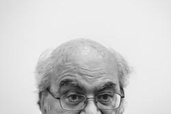 Andreu MasColell