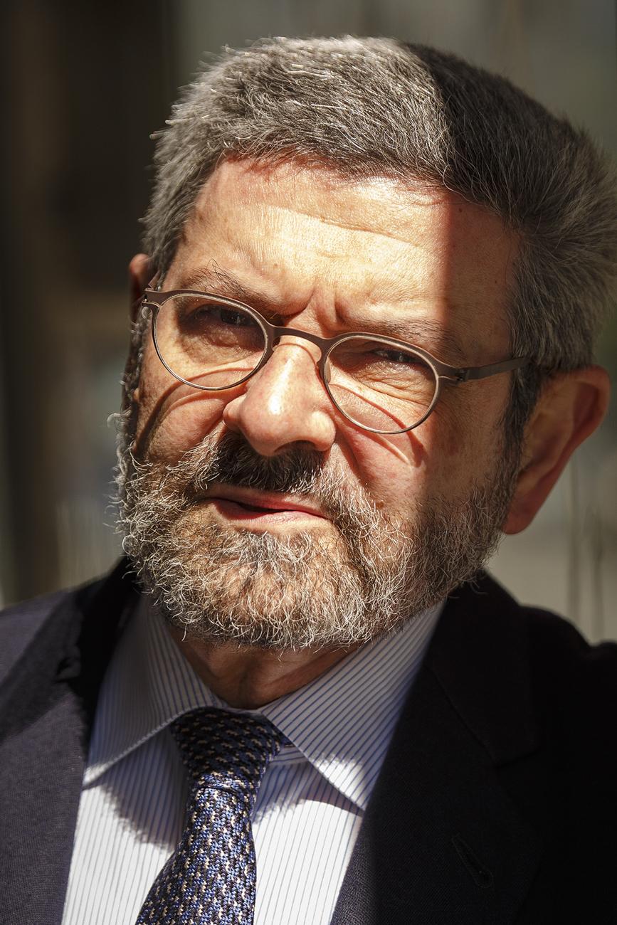 Joan C. Culla
