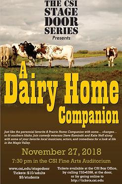 Dairy Home.jpg