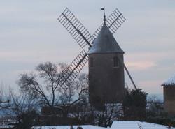 Wix_Moulin_a_Vent_hiver
