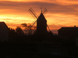 Wix_Moulin_Couchant