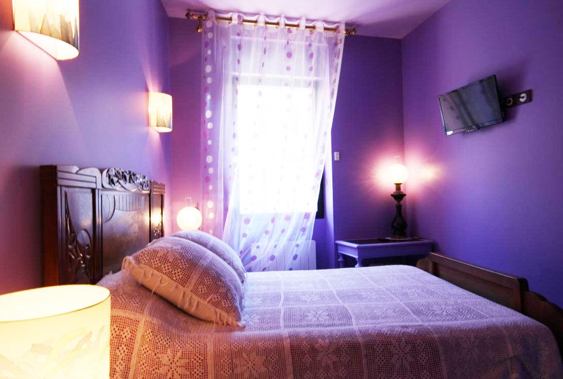 Jardin_elen_bedroom_1