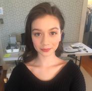 makeup4.jpeg