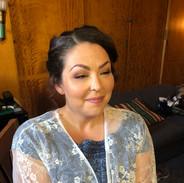 makeup7.jpeg