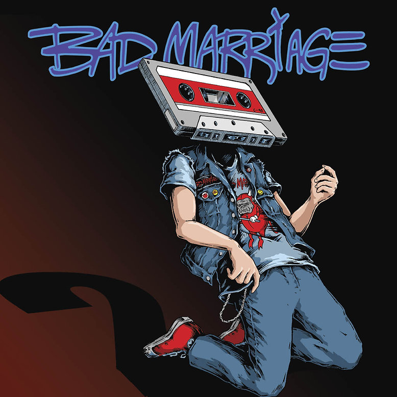 Bad Marriage 2 Album Cover1024_1.jpg