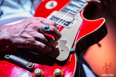 Fitz Guitar Skull 7-26.jpg