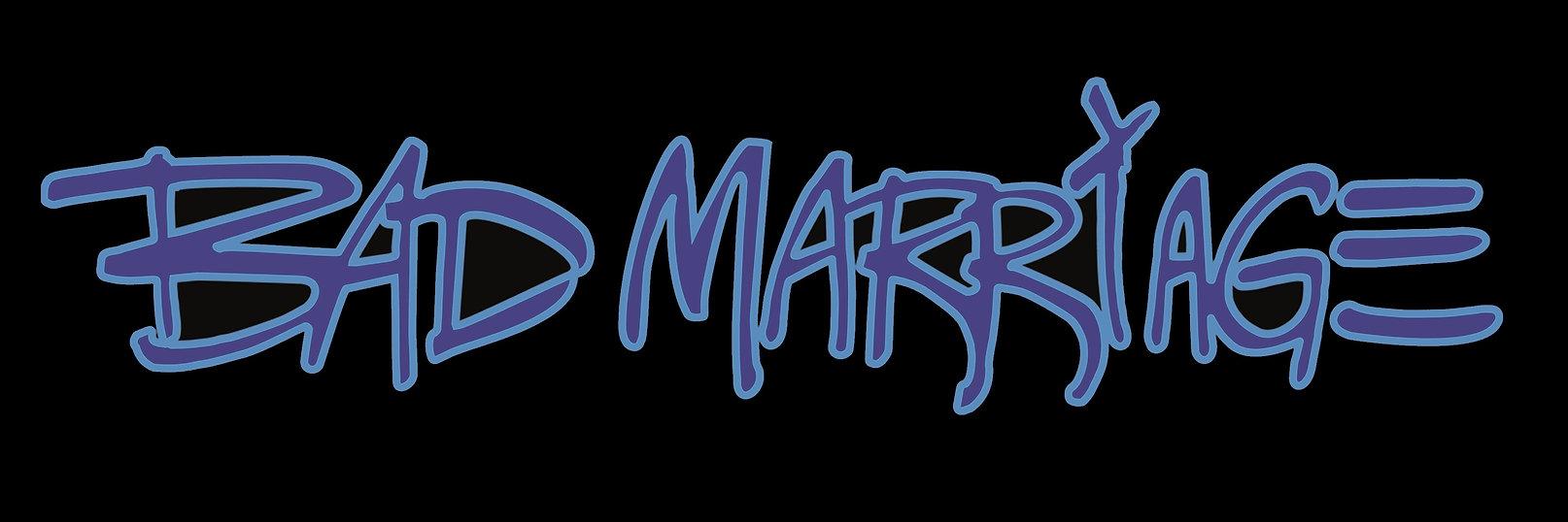 hi res blue logo.jpg