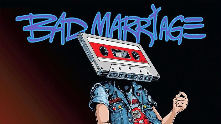Bad%2520Marriage%25202%2520Album%2520Cov