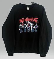 BB Sweatshirt front.jpg