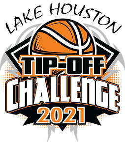 2021 Tip-Off Logo_use on white.png
