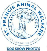 ST FRANCIS LOG PHOTO.jpg