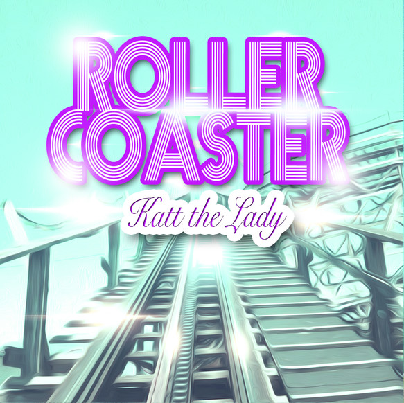 roller coast katt the laddypurp.jpg