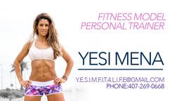 yesi businesscard3.jpg