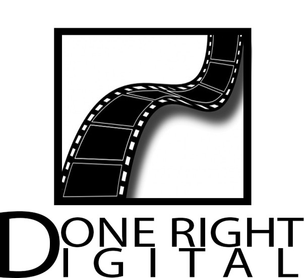 done right digital.jpg