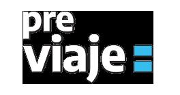 logo_pre_viaje.png