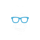 Logo Gorilla Hostel