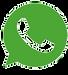 logo-whatsapp-750x430_edited.png