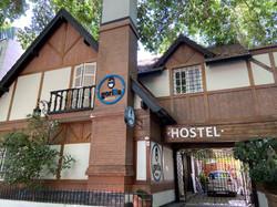 Hostel Gorilla