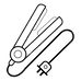 85691887-hair-straightener-icon-outline-style_edited_edited.png