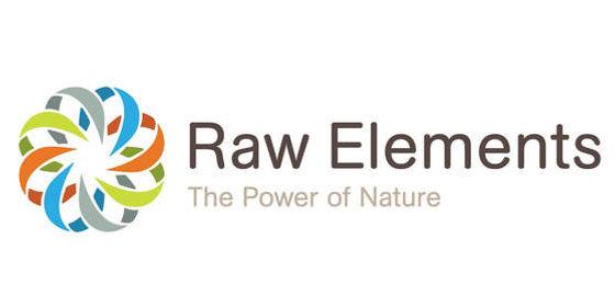 raw-elements.jpg