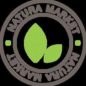NatualMarket.png
