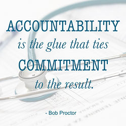 Accountability-Graphic.jpeg