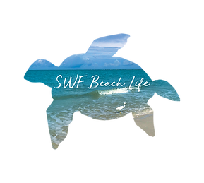 SWF-Logo_Seagull.png