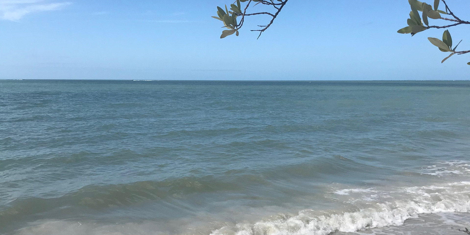 South Fort Myers Beach