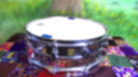 Snare Ludwig 1 Superphonic focus.jpg