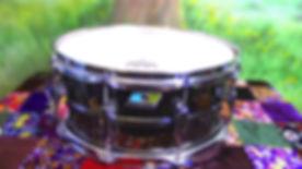 Snare Ludwig Black Beauty deep focus.jpg