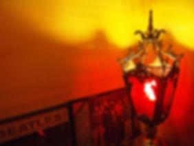 Red lamp 2.jpg