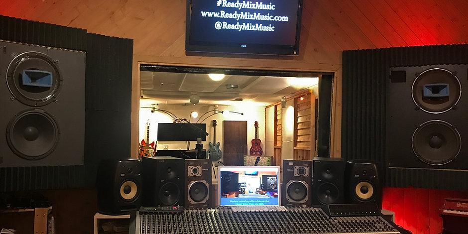 Studio control room 2018 higher.jpg