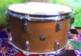 Snare Leedy Mahogany focus.jpg