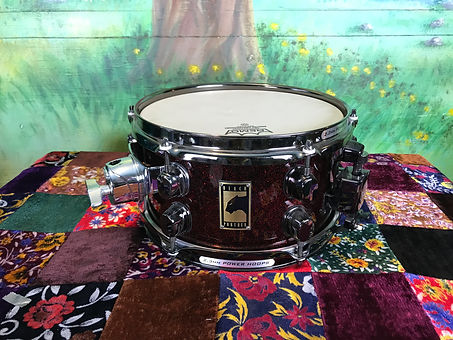 Snare Black Panther 5x12 3.jpg
