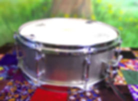 Snare Keplinger Black Iron focus.jpg