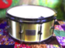 Snare Canopus 1 focus.jpg