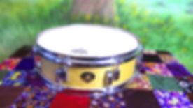Snare Leedy Ludwig Piccolo focus.jpg