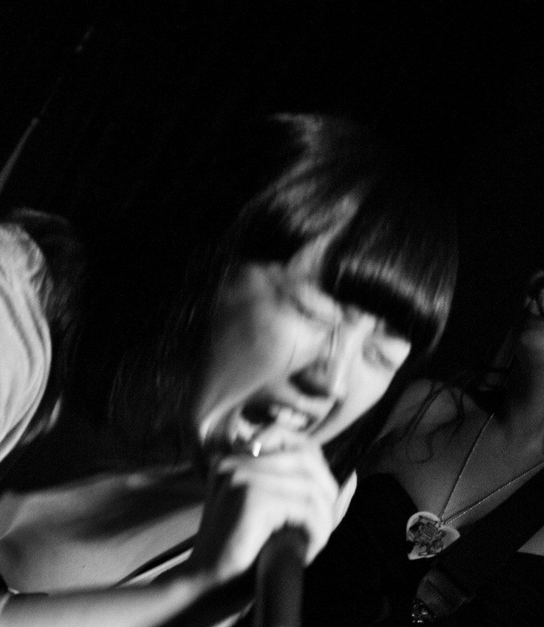 Ladys+in+Noise+C+2011.jpg