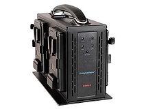 4CAS charger.jpg