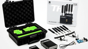 VAXIS THOR 800FT WIRELESS VIDEO Tx and Rx