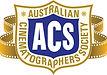 acs-logo-colour-1500.jpg
