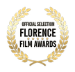 Florence official selection.png