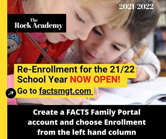 Re-enrollment Facebook .png