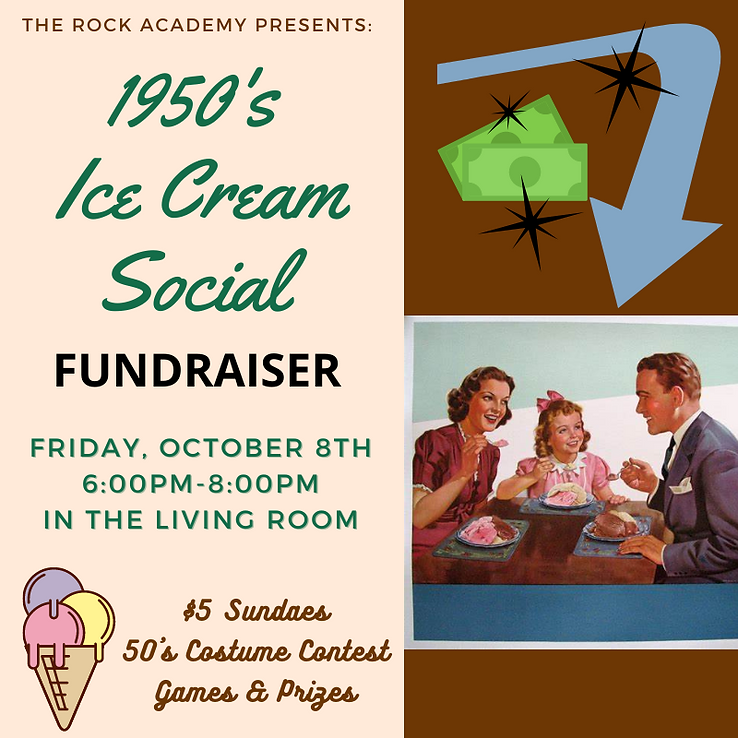 Ice Cream Social Fundraiser.png