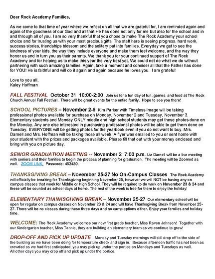 November Calendar 2020_Page_2.png