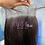 Thumbnail: 1 HAIR VENDOR