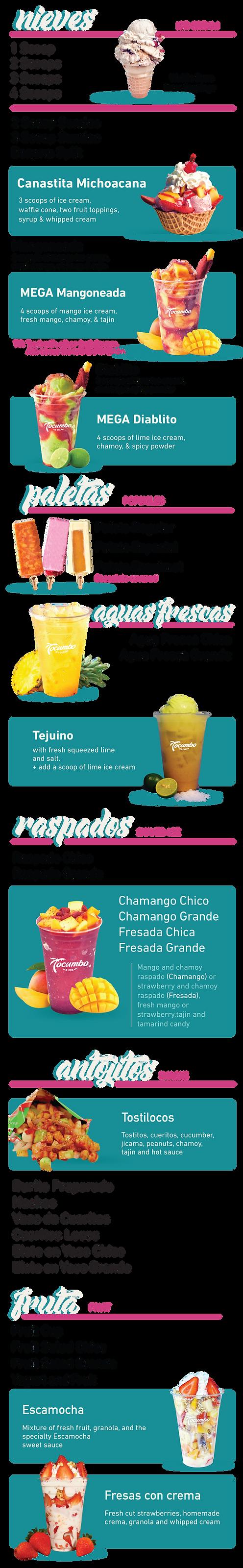 menu-website-mobile.png