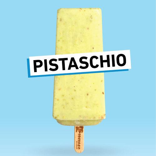 Pistachio Paleta
