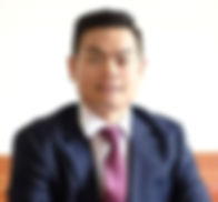 Minh-Hoang T